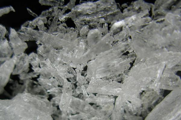 South County Jeep >> Police seize $10,000 worth of crystal meth, arrest three ...